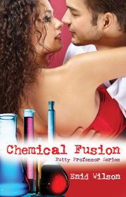 Chemical Fusion